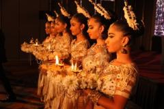 Inauguration-ceremony-1