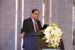 Prof-Bimsara-Senanayake-1