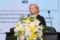 Professor-Letizia-Leocani-2