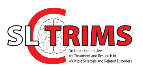Sri Lanka Committee for Treatment and Research in Multiple Sclerosis